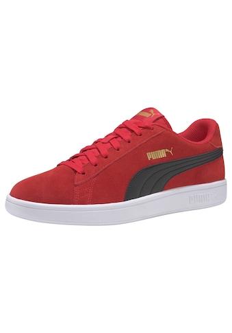 PUMA Sneaker »Puma Smash v2« kaufen