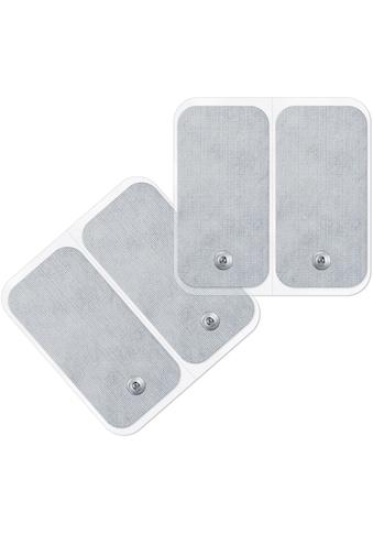 Sanitas Elektrodenpads »für TENS EMS Gerät« kaufen