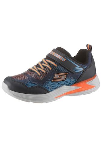 Skechers Kids Sneaker »Blinkschuh Erupters III« kaufen