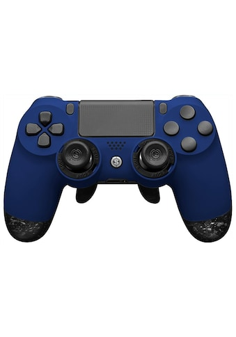 Controller Infinity, Scuf Gaming, »4PS Pro  -  Dark Blue« kaufen