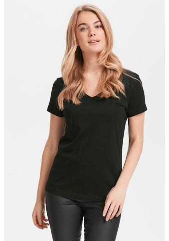 Cream T - Shirt »Naia« kaufen