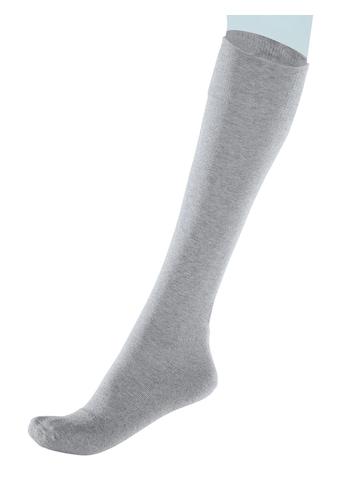 wäschepur Socken, (2 Paar) kaufen