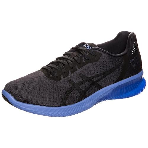Asics Laufschuh Laufschuh Asics  ;Gel-kenun günstig online kaufen | Gutes Preis-Leistungs, es lohnt sich 7e8e02