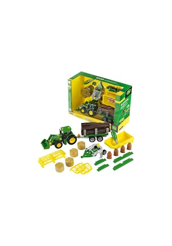 Spielzeug-Traktor kaufen