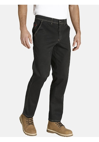 Jan Vanderstorm 5 - Pocket - Hose »WETHER« kaufen