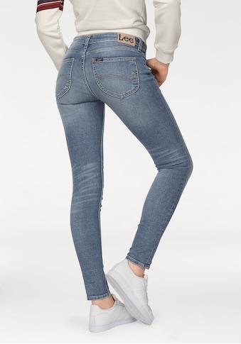Lee® Destroyed - Jeans »Scarlett« kaufen