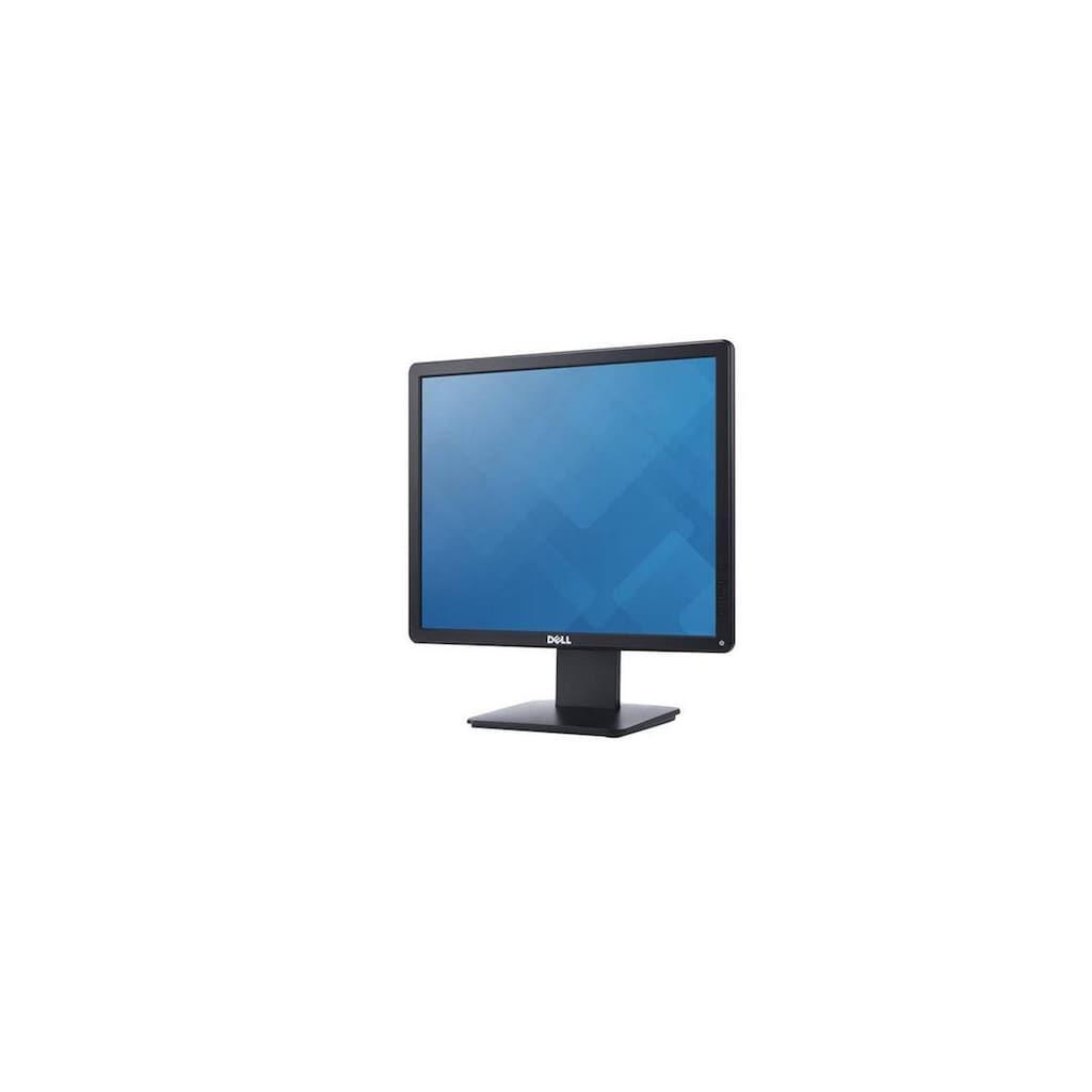 Dell LCD-Monitor »E1715S«