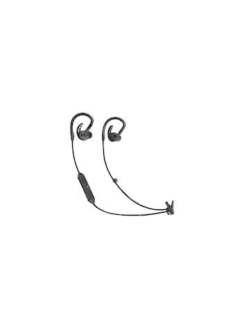JBL wireless In-Ear-Kopfhörer kaufen