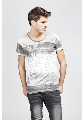 trueprodigy T - Shirt »Cloudy« kaufen