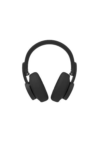 Urbanista Over-Ear-Kopfhörer »New York Dark Clown«, Noise-Cancelling kaufen
