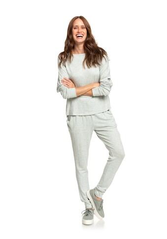 Roxy Jogger Pants »Just Yesterday« kaufen