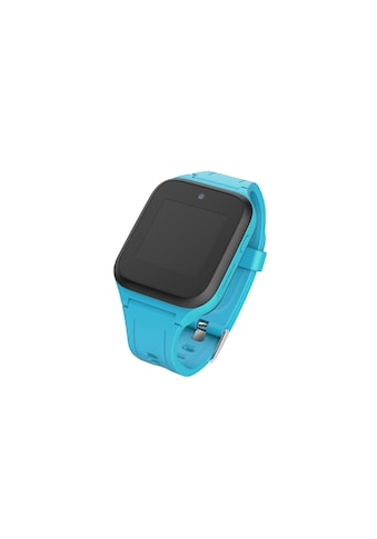 MT40X MOVETIME Family Watch Blau, TCL kaufen