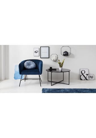 Creativ home Wandregal (3 Teile 3 - tlg. Set) kaufen
