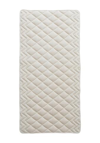 Matratzenauflage Schafschurwolle, Billerbeck kaufen