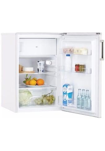 Kühlschrank, Candy, »CCTOS 504 WH« kaufen
