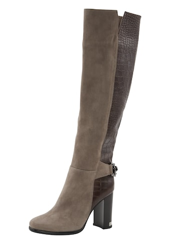 Stiefel kaufen