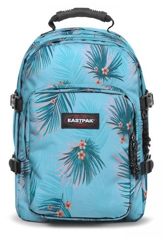 Eastpak Laptoprucksack »PROVIDER, Brize Pool« kaufen