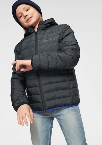 Quiksilver Steppjacke »PRIMO SCALY YOUTH« kaufen