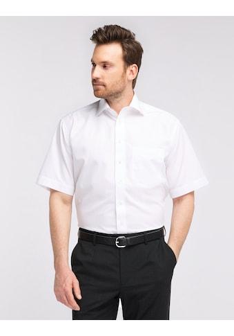 PIONIER WORKWEAR Herrenhemd kurzarm Premium Business Line kaufen