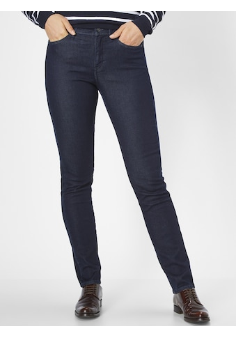 Paddock's Slim-fit-Jeans »PAT«, Motion & Comfort kaufen