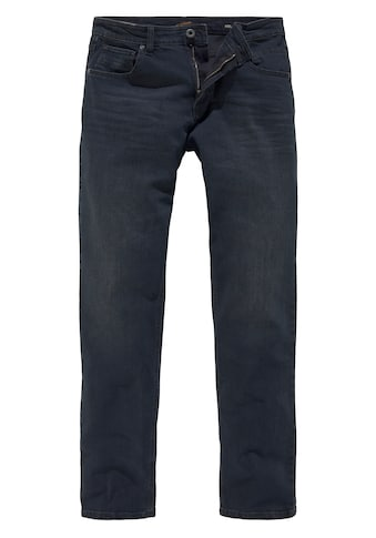 camel active 5-Pocket-Jeans »WOODSTOCK« kaufen