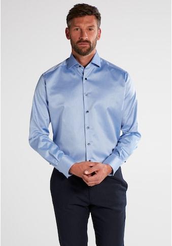 Eterna Businesshemd »MODERN FIT« kaufen