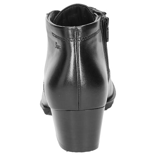 SIOUX Stiefelette  ;Zairida-701-XL jetzt online kaufen | Gutes sich Preis-Leistungs, es lohnt sich Gutes 20635e