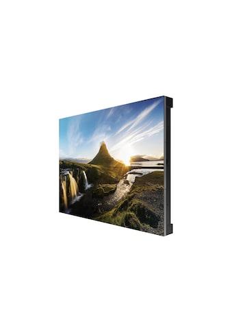 LED Wall, Samsung, »LH015IFHTAS/EN« kaufen