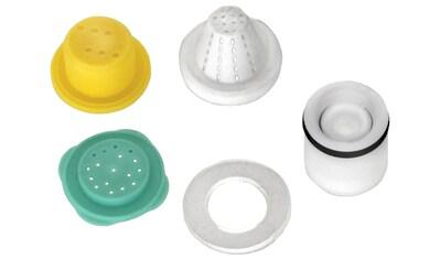 CORNAT Wasserspar - Set für Handbrausen kaufen