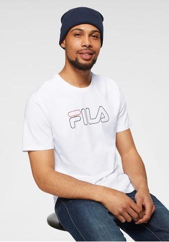 Fila T-Shirt »PAUL TEE« kaufen