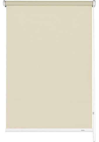 Seitenzugrollo »Seitenzugrollo Abdunklung«, GARDINIA, verdunkelnd kaufen