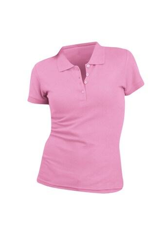 SOLS Poloshirt »People Damen Polo - Shirt, Kurzarm« kaufen