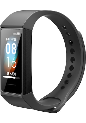 """Xiaomi Fitnessuhr »Mi Smart Band 4C D/EU« (2,74 cm/1,08 """" kaufen"""