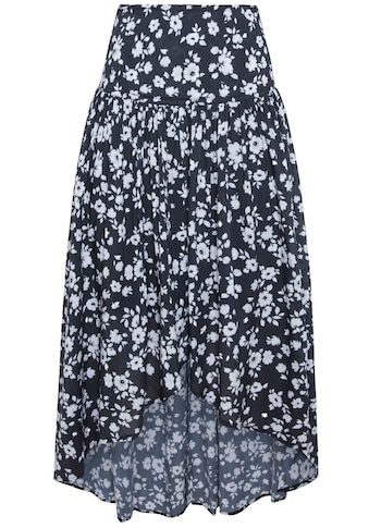 Pepe Jeans Volantrock »CATRINA« kaufen