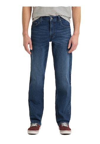 MUSTANG Bequeme Jeans »Big Sur« kaufen