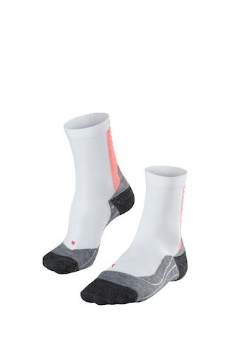 FALKE Funktionssocken Achilles (1 Paar) kaufen