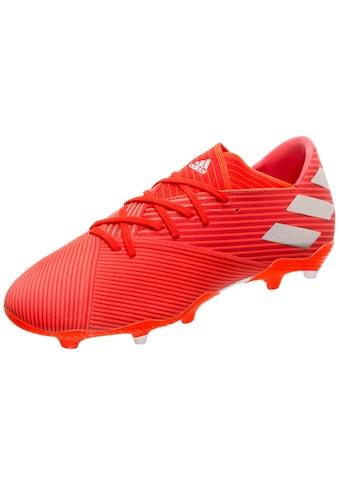 adidas Performance Fussballschuh »Nemeziz 19.2« kaufen