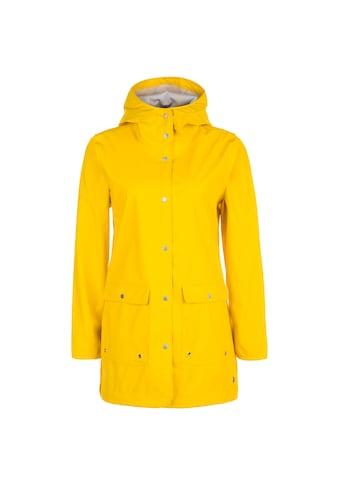 Herschel Regenjacke »Rainwear« kaufen