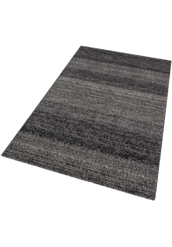 Teppich, »Carpi Uni«, ASTRA, rechteckig, Höhe 15 mm, maschinell gewebt kaufen