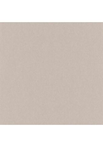 Vliestapete »Emilia« kaufen