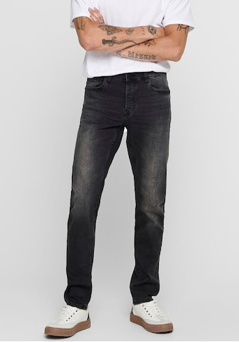 ONLY & SONS Slim-fit-Jeans »LOOM Life« kaufen