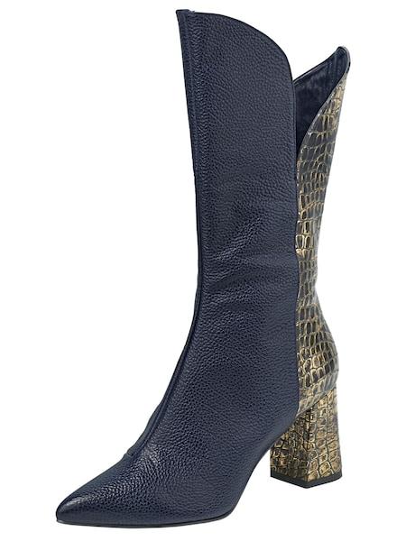 Stiefel kaufen jetzt online kaufen Stiefel   Gutes Preis-Leistungs, es lohnt sich da7bfc