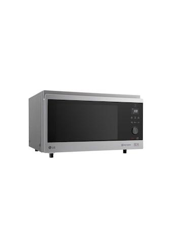 Mikrowelle »MJ 3965 ACS«, 1100 W kaufen