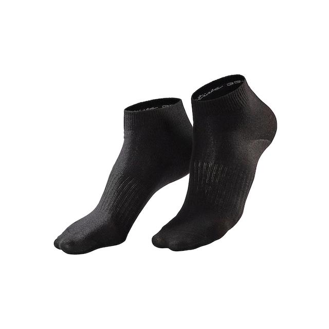LASCANA ACTIVE Sneakersocken (7 Paar)
