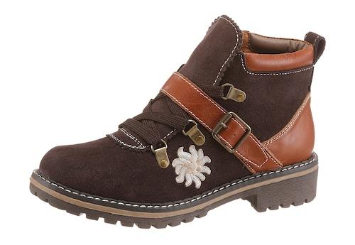 Beim Ackermann Versand gibt zahlreiche es für Sie zahlreiche gibt Produkthighlights im Artikelsegment Schuhe, Taschen & Gürtel - direkt vorbeischauen ec8a67