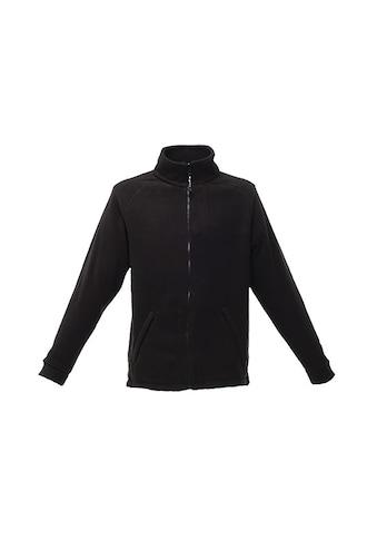 Regatta Fleecejacke »Great Outdoors Unisex Sigma Fleece - Jacke« kaufen
