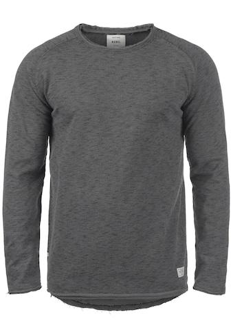 REDEFINED REBEL Sweatshirt »Matti« kaufen