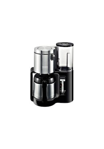 Filterkaffeemaschine »TC86503«, 1x4 kaufen