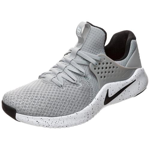 Nike Trainingsschuh  ;Free Tr V8  online kaufen kaufen kaufen | Gutes Preis-Leistungs-Verh?ltnis, es lohnt sich 5151f8