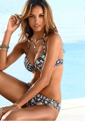 LASCANA Bikini - Hose »Kati« kaufen